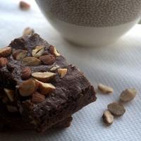 brownie-gallery