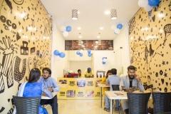 Goa_store 2