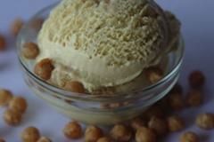 butterscotch-ice-cream