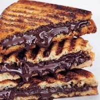 choco-toastSandwich