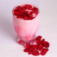 Rose-shake