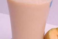 butterscotch-thick-shake