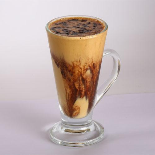Choco-Stand-Coffee-Frolick