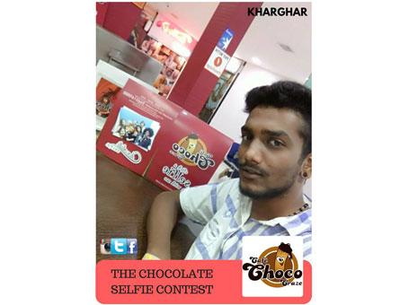 ccc-selfie-kharghar