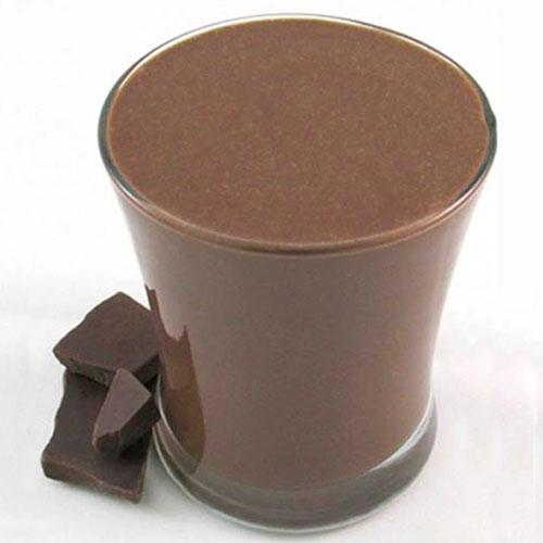 ccc-chocolate