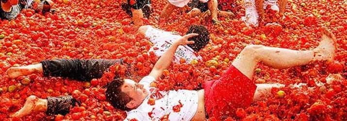 ccc-tomato-food-festival