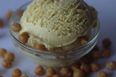 butterscotch-ice-cream