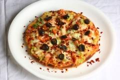 ccc.pizzagal
