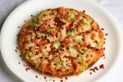 mirch-masala-pizza
