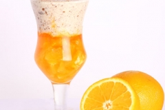 Orange-Smoothie-1
