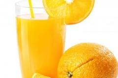 orange-thick-shake