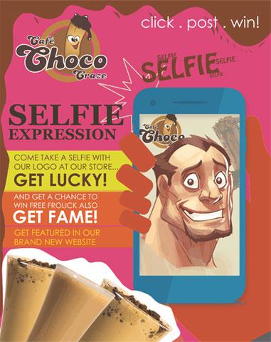 ccc-homeslider-selfie