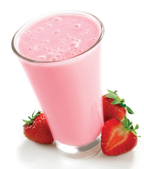 strawberry-shake1