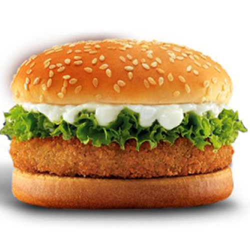 veg-cheese-mayo-burger-franchise-in-pune