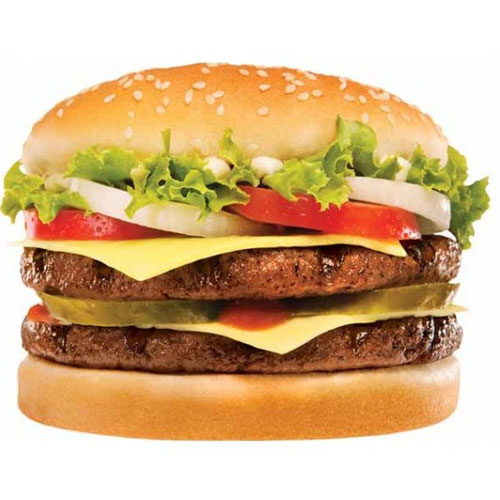 veggie-cheese-burger- franchise- in- india